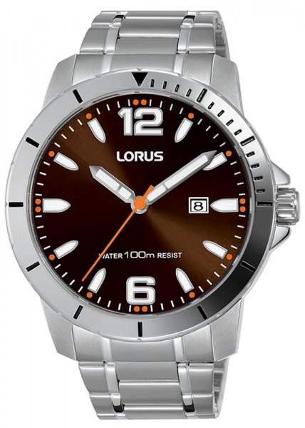 RH967JX9 - zegarek męski - duże 3