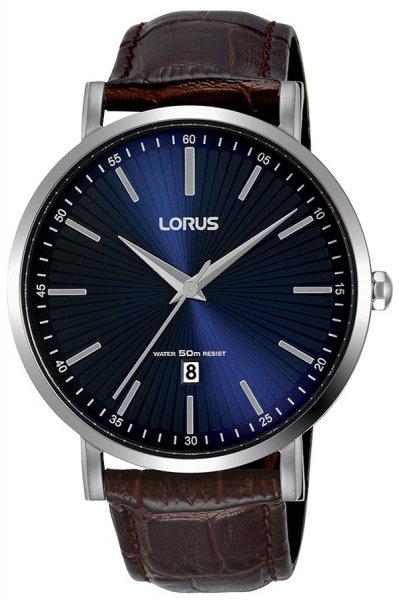 Zegarek Lorus RH971LX8 - duże 1