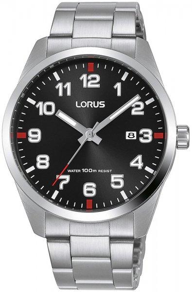RH973JX9 - zegarek męski - duże 3