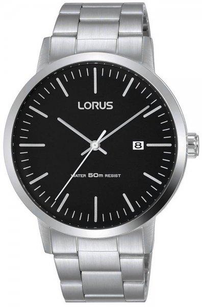 RH989JX9 - zegarek męski - duże 3