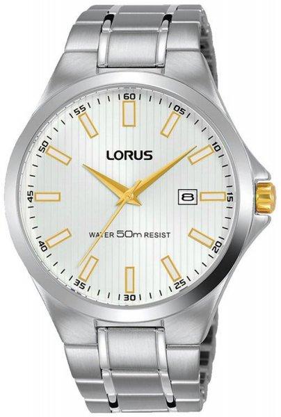 RH989KX9 - zegarek męski - duże 3