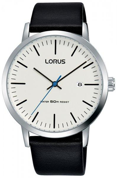 RH999JX9 - zegarek męski - duże 3