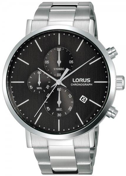Zegarek Lorus RM317FX9 - duże 1