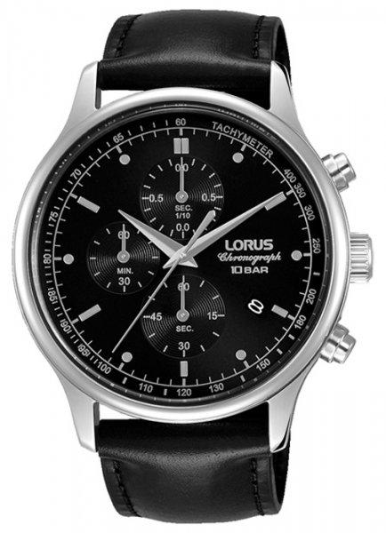 Zegarek Lorus RM323GX9 - duże 1
