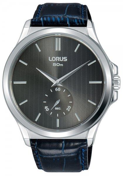 Zegarek Lorus RN431AX9 - duże 1