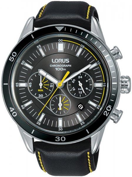 Zegarek Lorus RT311HX9 - duże 1