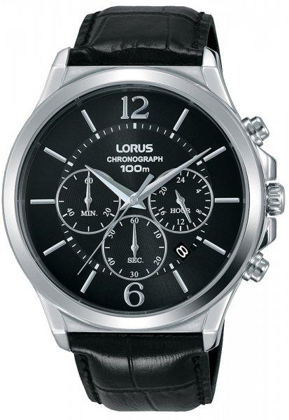 Zegarek Lorus RT315HX8 - duże 1