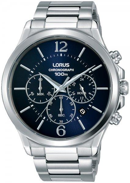 Zegarek Lorus RT317HX9 - duże 1