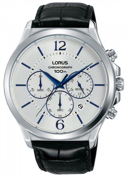 Zegarek Lorus RT321HX9 - duże 1