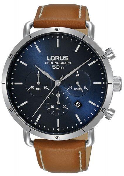 Lorus RT365HX8 Klasyczne