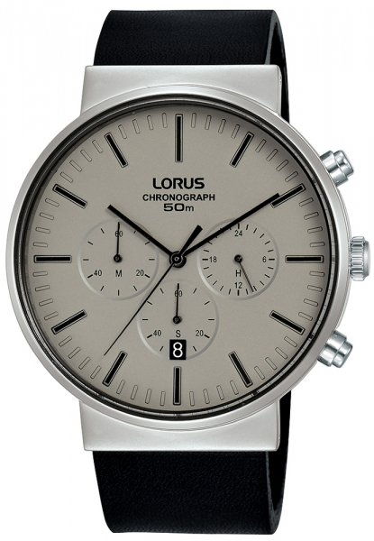RT381GX9 - zegarek męski - duże 3