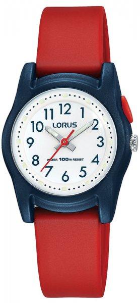 Lorus R2383MX9 Dla dzieci