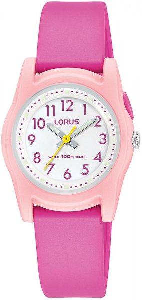 Lorus R2389MX9 Dla dzieci