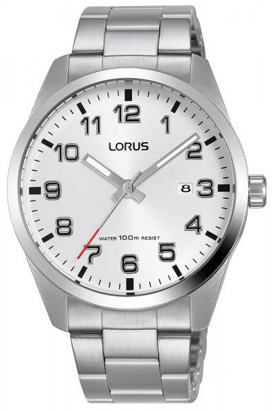 Zegarek Lorus RH977JX9 - duże 1