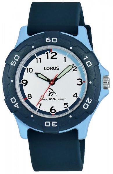 Zegarek Lorus RRX13GX9 - duże 1
