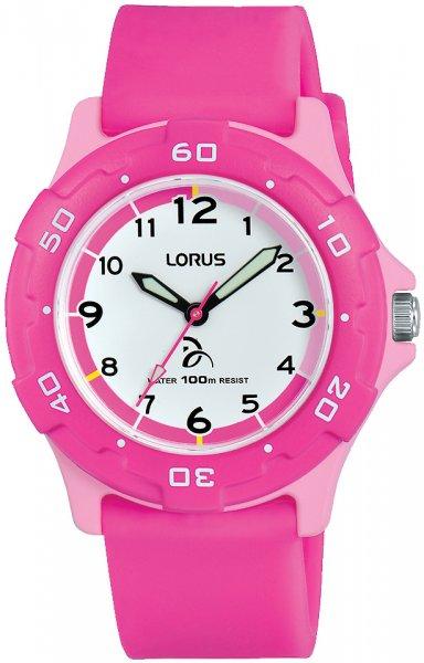 Zegarek Lorus RRX17GX9 - duże 1