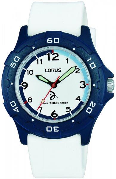 Zegarek Lorus RRX29GX9 - duże 1