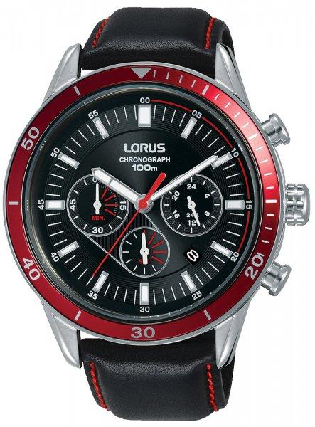 Zegarek Lorus RT307HX9 - duże 1