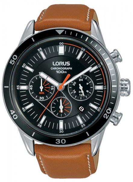 Zegarek Lorus RT309HX9 - duże 1