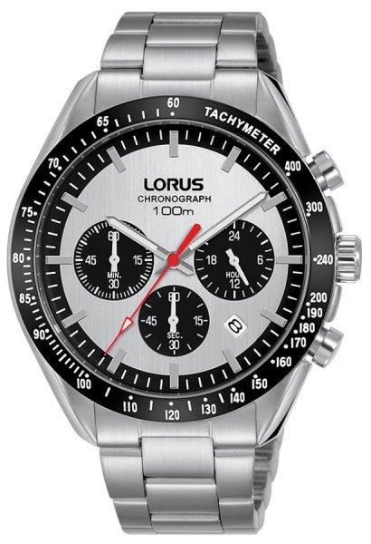 Lorus RT333HX9 Sportowe