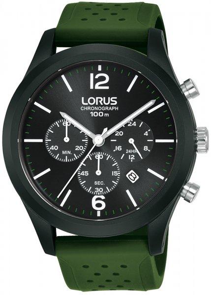 Zegarek Lorus  RT361HX9 - duże 1