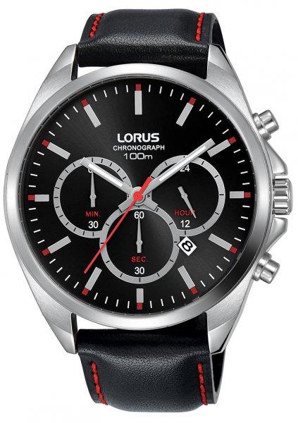 Zegarek Lorus RT369GX9 - duże 1