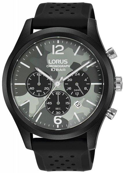 Lorus RT397HX9 Sportowe