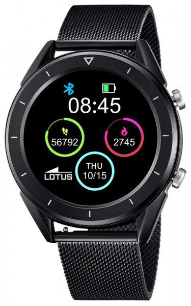 Zegarek Lotus L50007-1 - duże 1