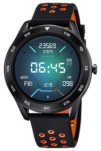 L50013-2 - zegarek męski - duże 3