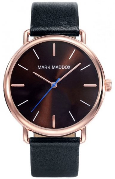 Zegarek Mark Maddox HC3029-47 - duże 1