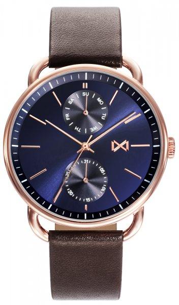 Zegarek Mark Maddox HC7119-37 - duże 1