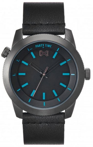 Zegarek Mark Maddox HC0102-57 - duże 1