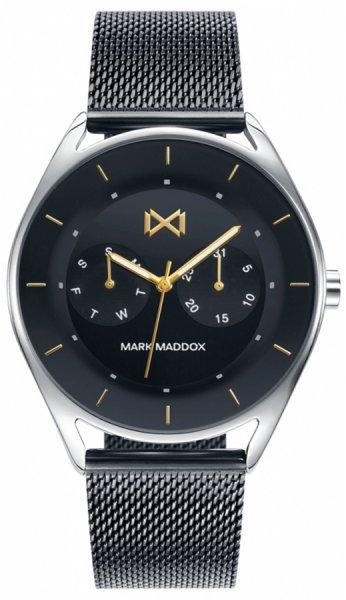 Zegarek Mark Maddox HM7116-57 - duże 1