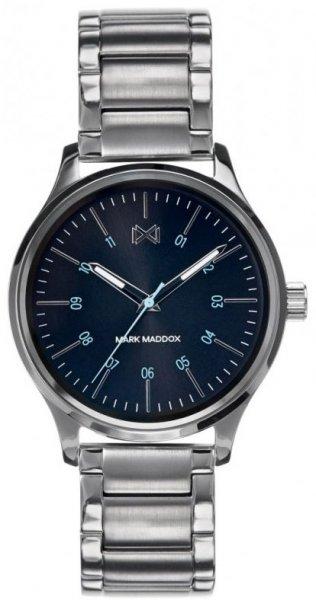 Zegarek Mark Maddox  HM7101-57 - duże 1