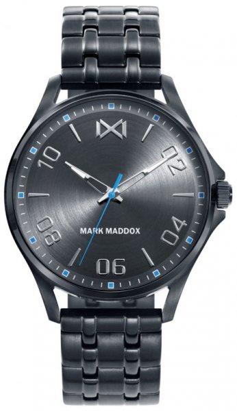 Zegarek Mark Maddox HM7110-55 - duże 1