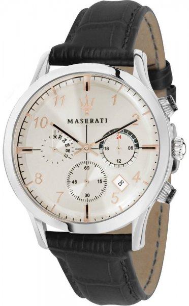 Maserati R8871625006 Ricordo RICORDO