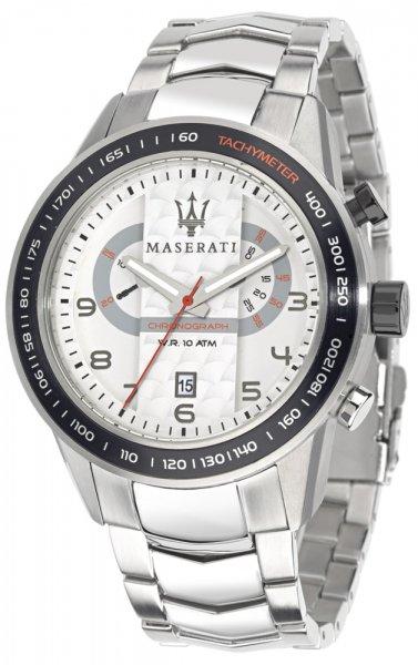 R8873610001 - zegarek męski - duże 3