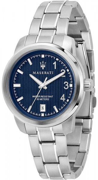 Maserati R8853137502 Royale ROYALE