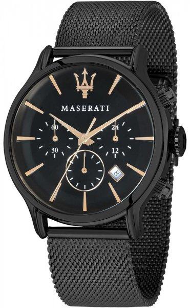 Maserati R8873618006 Epoca EPOCA