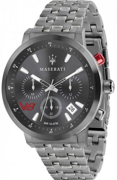 Maserati R8873134001 GT GT