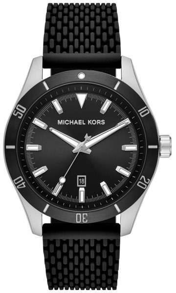 MK8819 - zegarek męski - duże 3