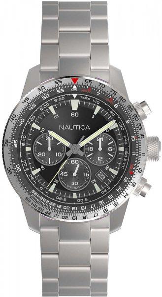 Zegarek Nautica NAPP39003 - duże 1