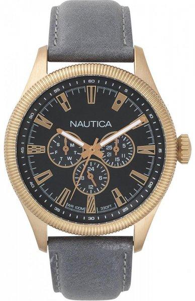Nautica NAPSTB003 Bransoleta