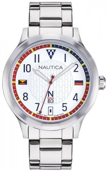 N-83 NAPCFS906 Nautica N-83
