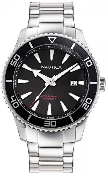 Zegarek Nautica  NAPPBF909 - duże 1