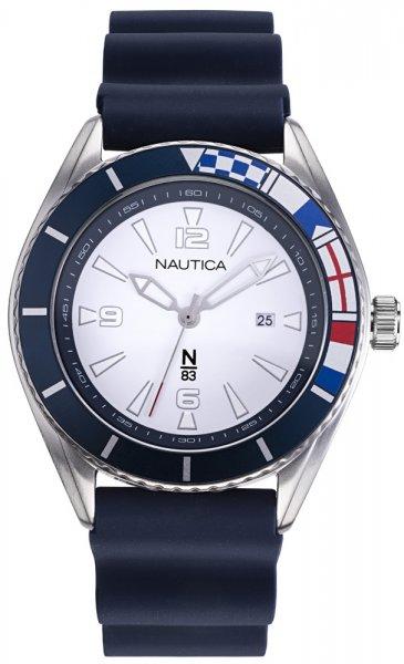 N-83 NAPUSS903 Nautica N-83 N83 URBAN SURF
