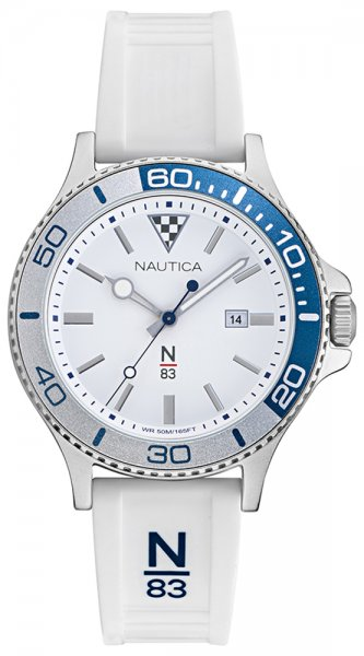 N-83 NAPABS022 Nautica N-83 ACCRA BEACH