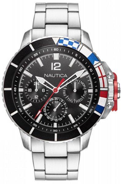 Nautica NAPBHP908 Pasek