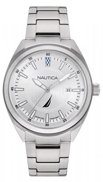 Zegarek Nautica NAPBPS016 - duże 1