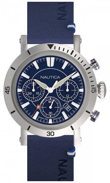Nautica NAPFMT002 Pasek